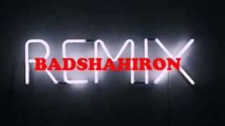 BANGLA REMIX Maa Baba Lagaidebo   YouTube