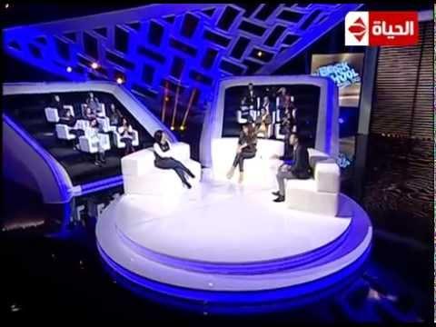Xxx Mp4 برنامج Back To School حلقة ممتعة مع النجمة إيمى سمير غانم والمطربة الجميلة أمينة 3gp Sex