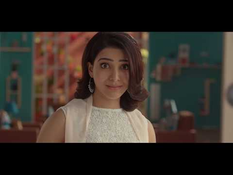 Xxx Mp4 XXX Detergent Soaps Amp Washing Powders Latest Ad By SAMANTHA 2019 3gp Sex