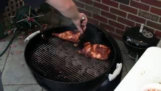 Peri Peri Portugese Chicken Recipe