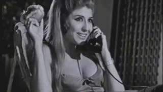 اجمل مافدمة لسينما  الفنانه  سهير رمزي
