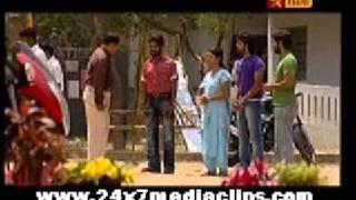 Vijay Tv Shows Kana Kannum Kalangal ep 472 Part 2