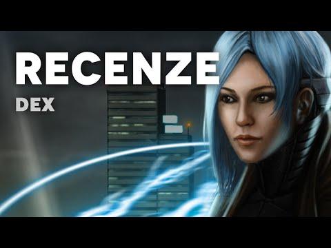 Xxx Mp4 DEX VIDEORECENZE 3gp Sex