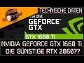 Download Video Download RTX 2060 in günstig? Die Nvidia GeForce GTX 1660Ti mit technischen Daten | DasMonty 3GP MP4 FLV