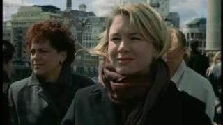 Bridget Jones's Diary Trailer