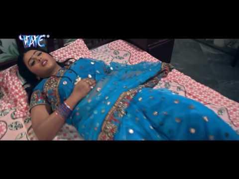 Raja Ji Khatiya KecPati Tod Ke Nagin Bhojpuri Full HD Song
