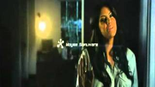 Arash ft. Helena - Broken Angel (NEW OFFICIAL VIDEO HD 2010!!!).mp4