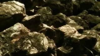 BIAK NA BATO (Split Rock) Official Movie Trailer
