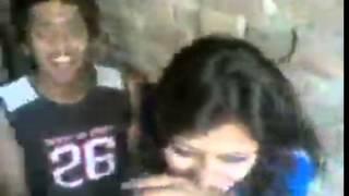 Indian hot short video 5