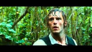 Trailer Pirati dei Caraibi: Oltre i confini del mare {ITA}