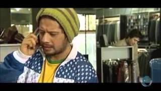 Ali Sadeghi Funny Part 2