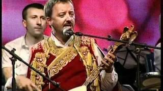 Miljan Miljanic-Gusle moje najdraza muziko.mp4