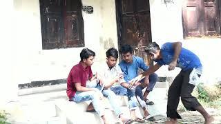 অপূর্ণ ভালোবাসা ( opurno valobasha) bangla short film.short clip..Directed & video by Prince Borkot
