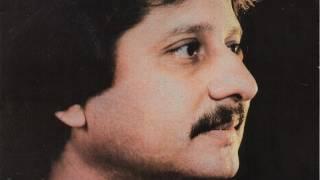 Ishq Nachaye Jisko Yaar - Pankaj Udhas