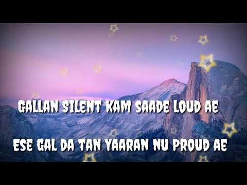 Xxx Mp4 Fan Aardee 👌👌👌👌 WhatsApp Status Video Byg Byrd Latest Punjabi Song 2018 3gp Sex