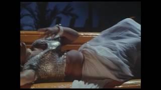 Baava Vaa Video Song | Mahaprabhu Tamil Movie Song | Sarath Kumar | Sukanya | Vineetha | Deva