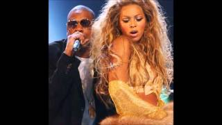 50 Cent ft Beyonce - In da Club