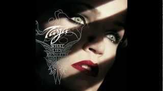 Tarja - Until my last Breath [LYRICS]