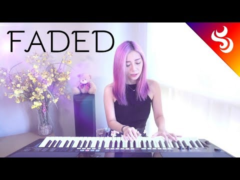 Xxx Mp4 Top 5 Covers Of FADED ALAN WALKER 3gp Sex