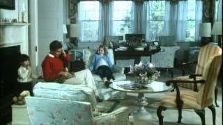 Kennedy (1983) - Part 22