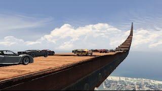 قراند 5 | مسكت تفجير  GTA 5