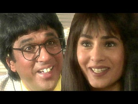 Xxx Mp4 Shaktimaan Hindi – Best Kids Tv Series Full Episode 3 शक्तिमान एपिसोड ३ 3gp Sex