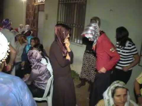 Karayazı Erzurum Bülent Ele Düğün