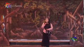//Towang Nunuk//. lagu lagu sandiwara bina remaja indah,. 28 Juni 2017