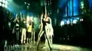 Fire (Kites) (DVD Rip)-(Mr-Jatt.CoM).3gp