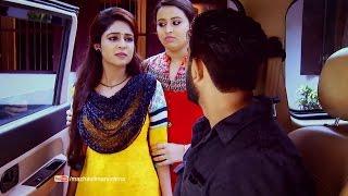 Ponnambili I Hari & Ponnu,  a strong feeling of affection! I Mazhavil Manorama