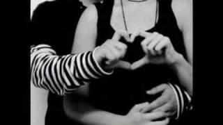 Sonio O Sonio - Raaz 2 The Mystery Continues ( Full HQ Video Song )