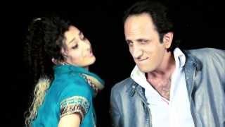 شومن فراری - Showmane Farari