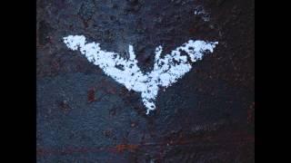 The Dark Knight Rises - Gotham's Reckoning HD