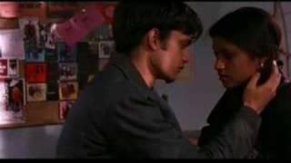 Amu The Film - Trailer