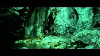 Cold Prey 3 | Deutscher Trailer