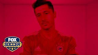 Der Klassiker: How Bayern Munich wins   2018-19 Bundesliga Season