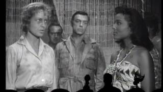 MST3K: The Best of The Leech Woman