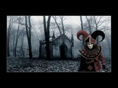 gothic  picter
