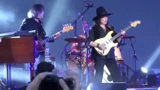 Regenbogen - Highway Star - Live at Monsters of Rock in Bietigheim-Bissingen 18.06.2016