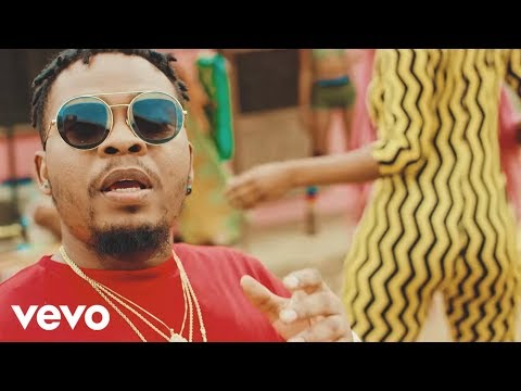 Xxx Mp4 Olamide Motigbana Official Video 3gp Sex