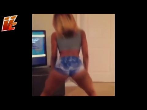 Xxx Mp4 XXL Booty Twerk Vines Ghetto Ass Vine Compilation 3gp Sex