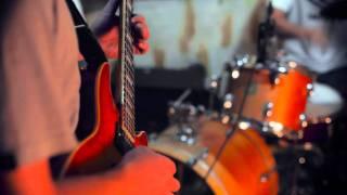 Overal - Leona Ao Vivo No KOV Studios