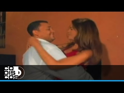 Vallenato Official Video