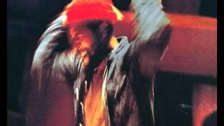 Marvin Gaye - Keep Gettin' It On