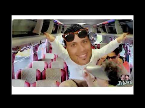 Xxx Mp4 Tom Gangnam Style 3gp Sex