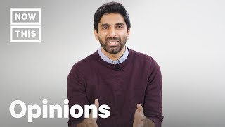 Waleed Shahid On What the Democrats Should Do Next | Op-Ed | NowThis