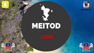 MEITOD - Lovia FULL HD AUDIO