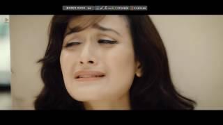 Vallage Na -( বখাটে 2017 ) New Video Song | মায়া (2017 Short Film) | Ahmmed Humayun