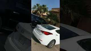 Rumah rumah di Saudi Arabia Riyadh