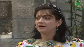 المسلسل السوري ابو البنات الحلقة 3